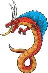 chinese-mythology-vector-1-3