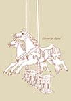 handdrawn-merry-go-round-horse_2-021114-ykwv2