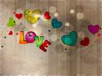 love_110005810-012814-int