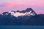 alaska-sunrise-1013tm-pic-1325