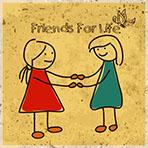 friendship-day_10038903-031914