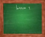 lesson1-121013-bkst-4039