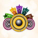 music_110005026-011314int