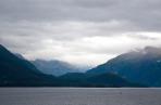 sitka-alaska-scene-1013tm-pic-1400