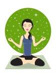 yoga_2008011770-1113int-yoga
