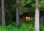 cabin-in-woods-1013tm-pic-1243