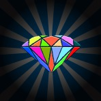creative-diamond-913-602