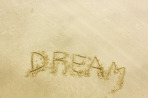 dream-san-writting-021514-tm-944