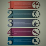 numbered-lines-with-fitness-silhouettes-913-1145