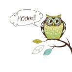 owls17-01-111413-1975
