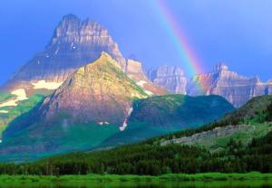 rainbow-ii