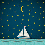 sailing-boat-at-night-vector-paper-art-913-1440