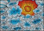 sol-con-nubes-color-1113fg-v1-149