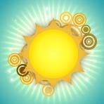 summer_1100012520-1013int