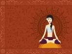 yoga_2008011755-1113int-yoga