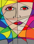 abstract-woman-face-vector-illustration_zk8G_G_O