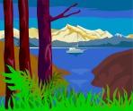 fishing_sailboat_from_bushes