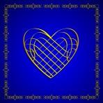 golden-heart_MJQ0UAUd