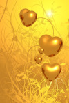 golden-hearts-background_MkFGP2wu