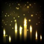 diwali_110004881-1013int-011314int
