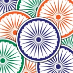 indian-wheel-sticker-card-background-in-vector-format_zJXFZ4ju