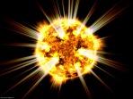 Inside Explosion
