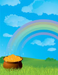 pot-of-gold-vector_fJIimbvu