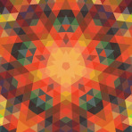 retro-vector-backdrop-of-geometric-shapes-colorful-mosaic-banner-geometric-_MknzXTqO
