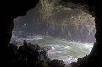 sealion-cave_f11TKItd