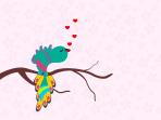 valentines-day_110001347-012814-int