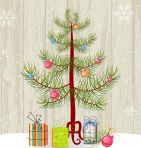 christmas-illustration-with-christmas-tree_GkXy8E8u