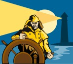 fisherman-sea-captain-helm-retro_G1u3_2Iu