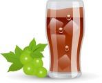 glass-of-soda-icon_zJ0EELId
