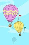 airball-052314-akp