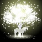 magical-tree-and-unicorn_zkB4_A8d