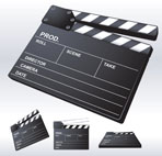 movie-clapper-board-vector_zknXJ-D_
