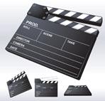 movie-clapper-board-vector_zknXJ-D_