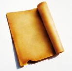 old-parchment-paper_f1AWrDdu