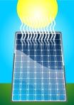 solar-energy-vector_MJfrFuHd