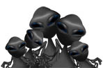 aliens-family_zyWUHtBO