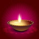 diwali_110005805-1013int-011314int
