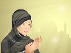 muslim-women_110001840-012814-int