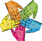 colorful-group-of-hands-isolated-on-white-vector-illustration_MkwEUMud