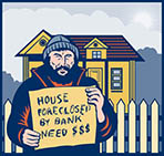 NX_hobo_house_foreclosedsign