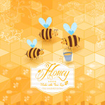 honey-template-background-vintage-frame-with-honey_zkmgV6c_