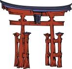 japanese-vector-temple_GkDmScLu