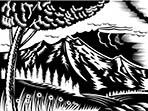 NX_mountain_scene_woodcut