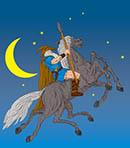 NX_odin_riding_horse_color
