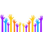 raising-hands-background_f1V0jhwO