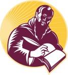 saint-jerome-writing-scroll-retro-woodcut_MJadXuL_